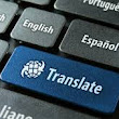 5 tips for a successful translation of your websites