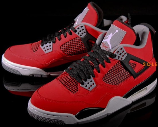 3921958fa12d40 ajordanxi Your  1 Source For Sneaker Release Dates  Air Jordan 4 ...