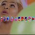 Download Mp4 : Size 8 Reborn - Mapocho (Official Music Video)