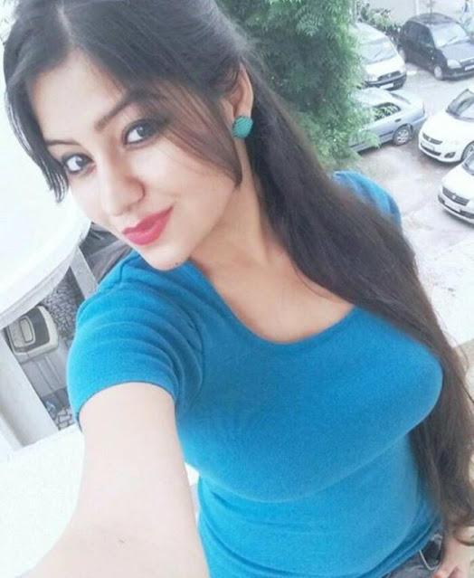 Deshi Indian Girl photo, Sweet Girls wallpaper