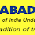 Allahabad Bank Missed Call Account Balance Check