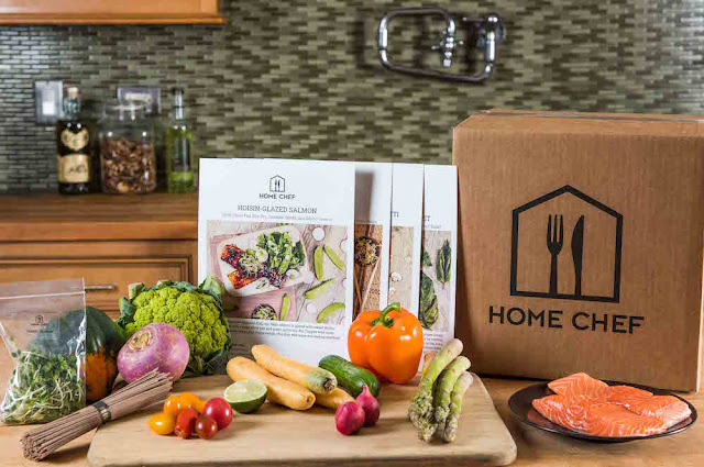 What Are The Best Healthy Meal Delivery Services My 100 Honest
