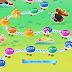 《Candy Crush Saga 糖果傳奇》3771-3785關之過關心得及影片