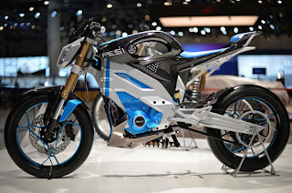 Yamaha PES 1