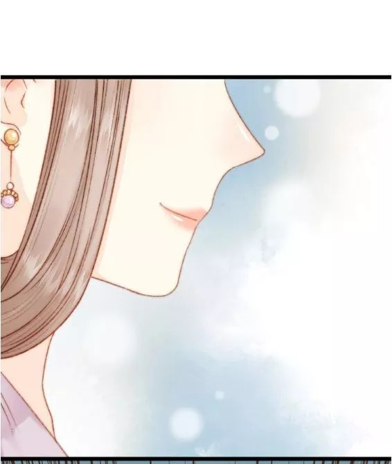 Nàng Phi Cửu Khanh - Thần Y Kiều Nữ chap 18 - Trang 42