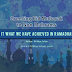 Greeting Eid Mubarak to Non Mahrams: Is it what we achieved in Ramadhan?