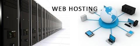 Cara menghubungkan domain .tk ke hosting