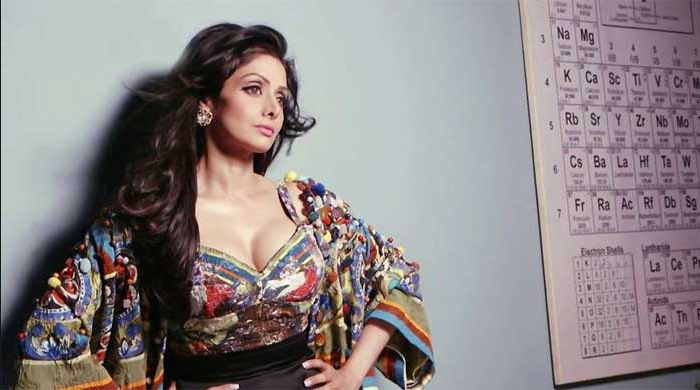 Beautiful Indian Girl Hd Wallpapers 1080p Beautiful Sridevi Hd Wallpapers Images Pics And Photos