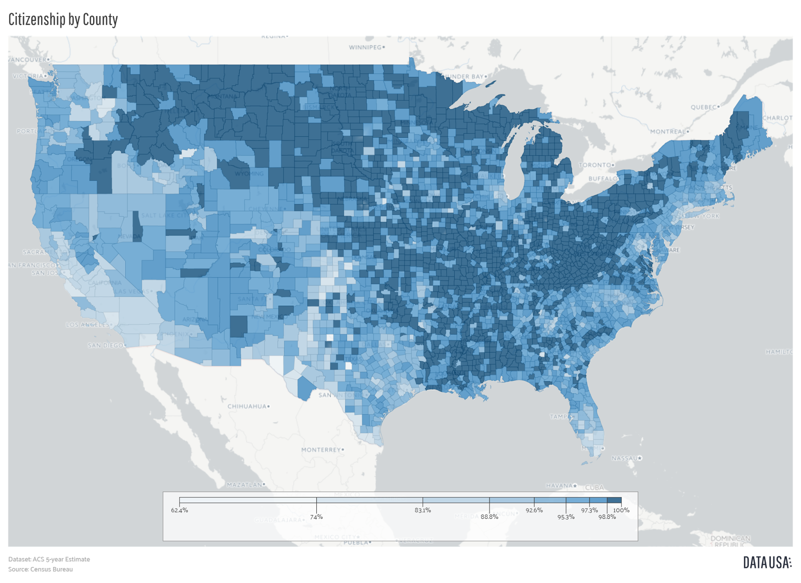 data usa is pretty great tons of downloadable data interactive maps and shareable as image files