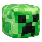 Minecraft Creeper Jay Franco 12 Inch Plush