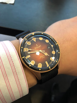 https://easternwatch.blogspot.my/2017/12/evant-tropic-diver-bronze-finale.html