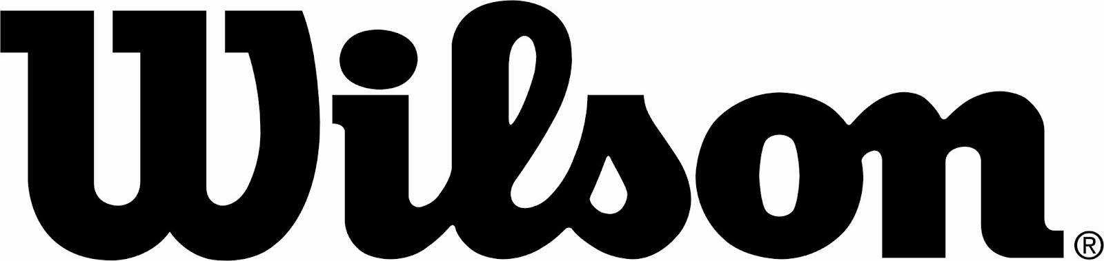 EL INFORMATORIO: enero 2012Wilson Baseball Logo