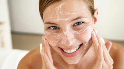 Excessive use of Beauty Creams leads to Ache, damages skin says experts