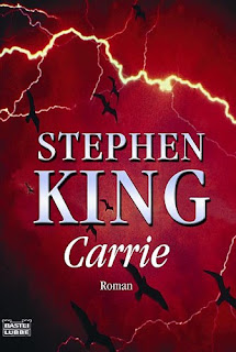 http://chrissysbuchwelt.blogspot.de/2013/05/rezension-carrie.html