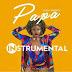 Audio | Giggy Money ft Mario - Papa (Instrumental)