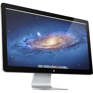 màn hình apple