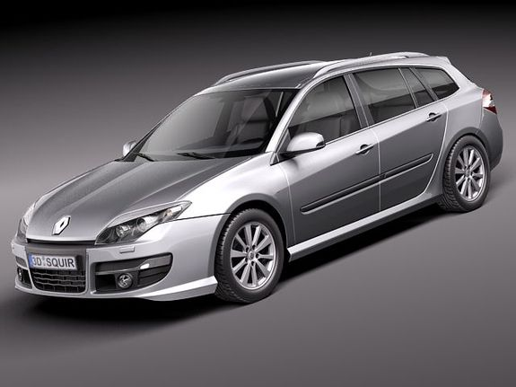 renault laguna estate 2011 reviews automotive cars. Black Bedroom Furniture Sets. Home Design Ideas