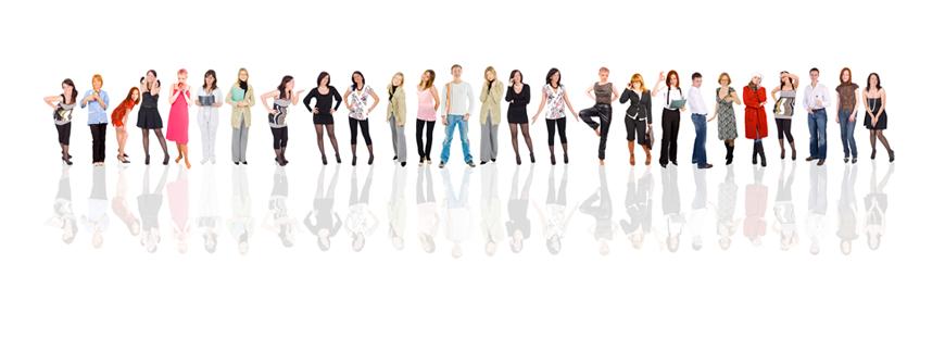 英國新創社會企業協助青年找到第一份工作