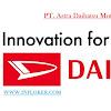 Informasi Lowongan Kerja Terbaru PT Astra Daihatsu Motor
