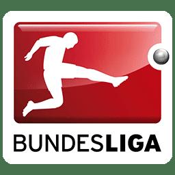 BundesLiga Patch PES 2017