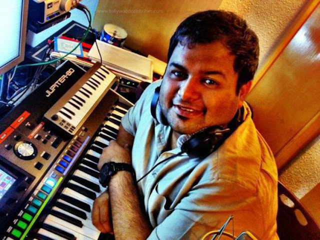 SS Thaman Confirmed For Raju Gaari Gadhi2 Movie