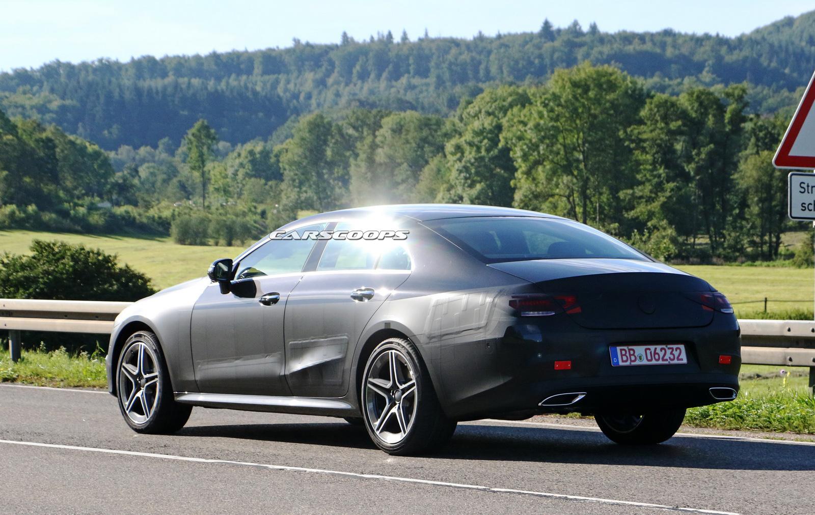 Mercedes-CLS-Light-Camo-12.jpg