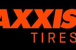 Lowongan Kerja Terbaru Untuk D3/S1 di PT. Maxxis International Indonesia GIIC Cikarang