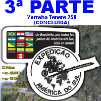 https://www.diariodopresi.com/2018/08/expedicao-america-do-sul-terceira-e-ultima-parte.html
