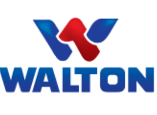 www-walton-com jobs circular news 2016