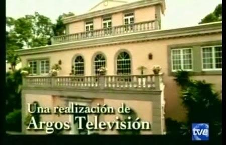Hablemos de telenovelas reutilizando una misma casa en for Hablemos de piscinas