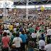 Retiro de Carnaval Renascer 2017 em Todo o Brasil - Shalom