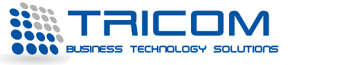Tricom Business Technology Solutions