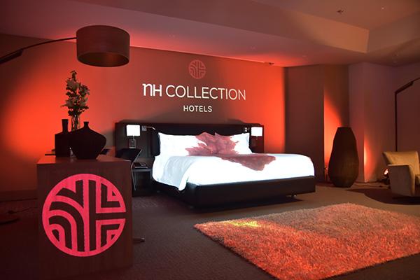 NH-Collection-Royal-WTC-Bogota