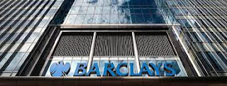 Barclays Recruitment