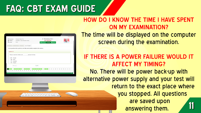 IF THERE IS A POWER FAILURE WOULD IT AFFECT MY TIMING?