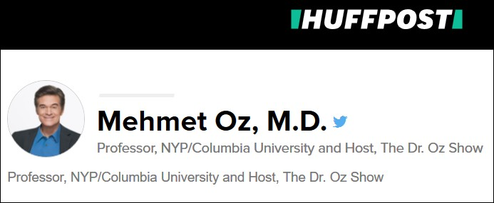 https://www.huffingtonpost.com/author/dr-mehmet-oz