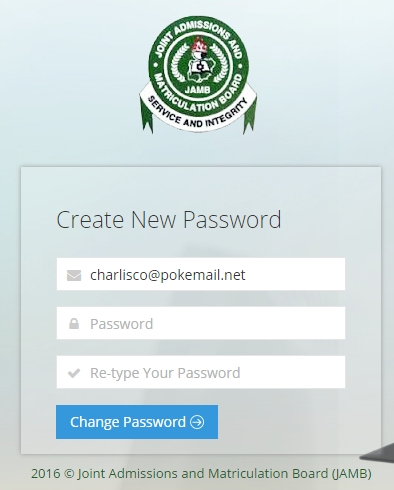 jamb-de-create-newpassword