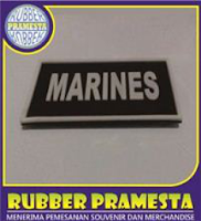 PATCH RUBBER CUSTOM | CUSTOM PATCH RUBBER | BUAT PATCH RUBBER | BIKIN PATCH RUBBER