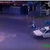 Motociclista que foi arremessado em acidente em Cruzeiro do Sul está na UTI do Huerb, na capital