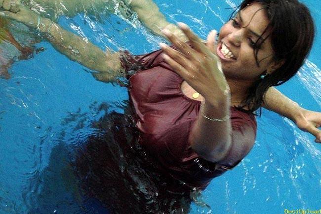 Kerala Sex Films 117