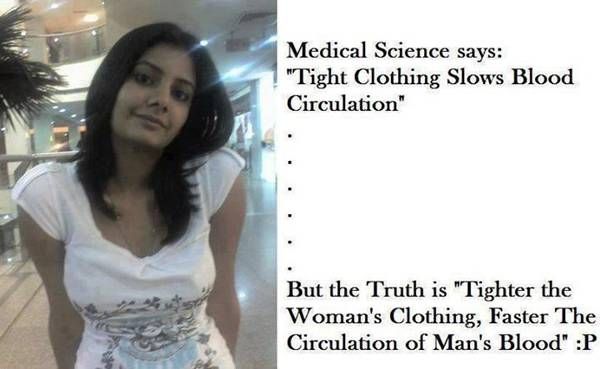 funny facts about indian girls - photo #36