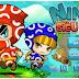 Tải game Ninja siêu tốc