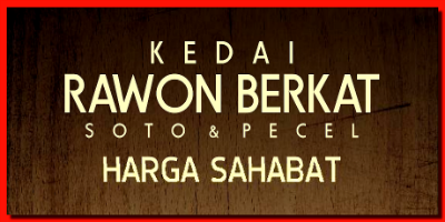 Warung Nusantara