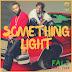 MPNAIJA AUDIO+VIDEO:Falz Ft. Ycee – Something Light
