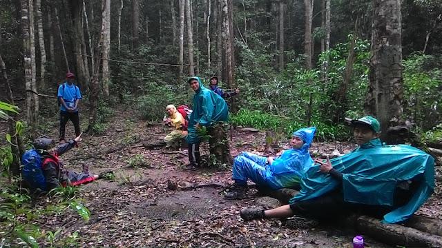 P 20150922 134440 Có một Campuchia rất khác, hành trình trekking leo đỉnh núi cao nhất Campuchia