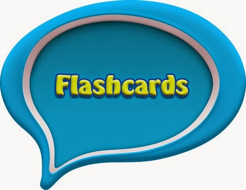 Free printable flashcards for young learners. Kids Under 7 Flashcards