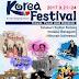 Korea Festival 2017