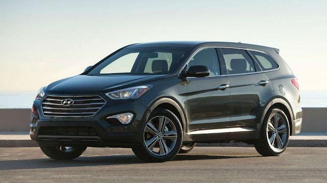 Investigación sobre modelos Hyundai no abarca a México