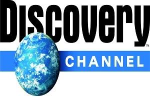 discovery espana en directo
