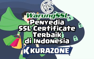 Penjelasan HTTP HTTPS dan Penyedia SSL Certificate Terbaik di Indonesia